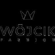 logo Wojcik