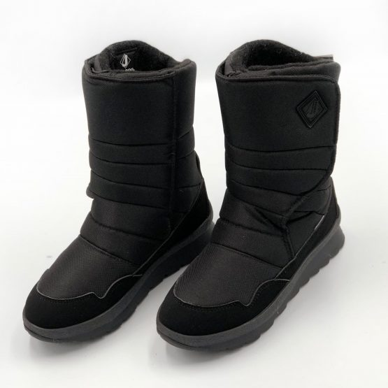 Jog Dog обувь
